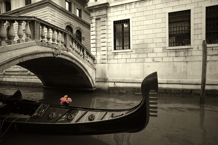 pink-Flowers-And-Gondola-venice(1).jpg